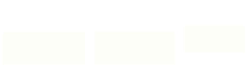 Atop a Snowy Peak