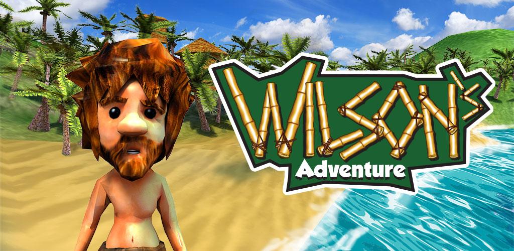 Wilsons Adventure
