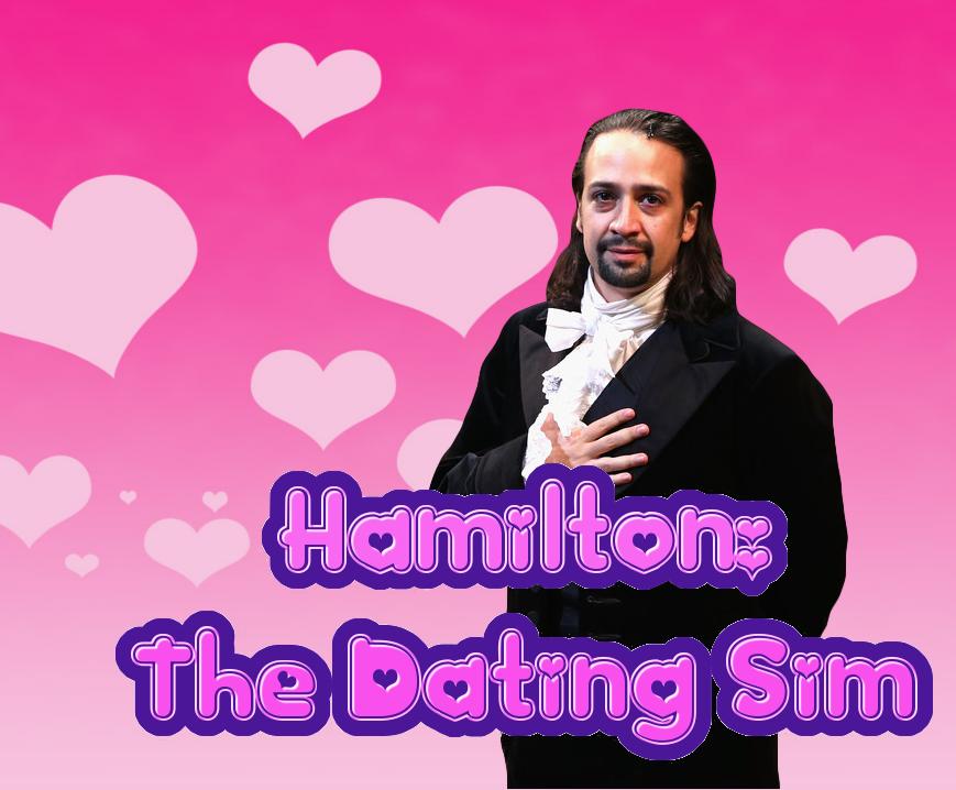 Dating-HamiltonChristliche Musiker datieren
