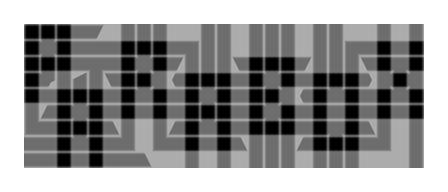 Parabox (Ludum Dare 26)