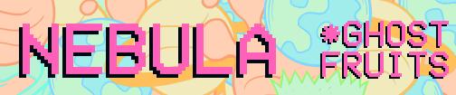 NEBULA*ULTRA