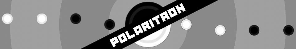 Polaritron
