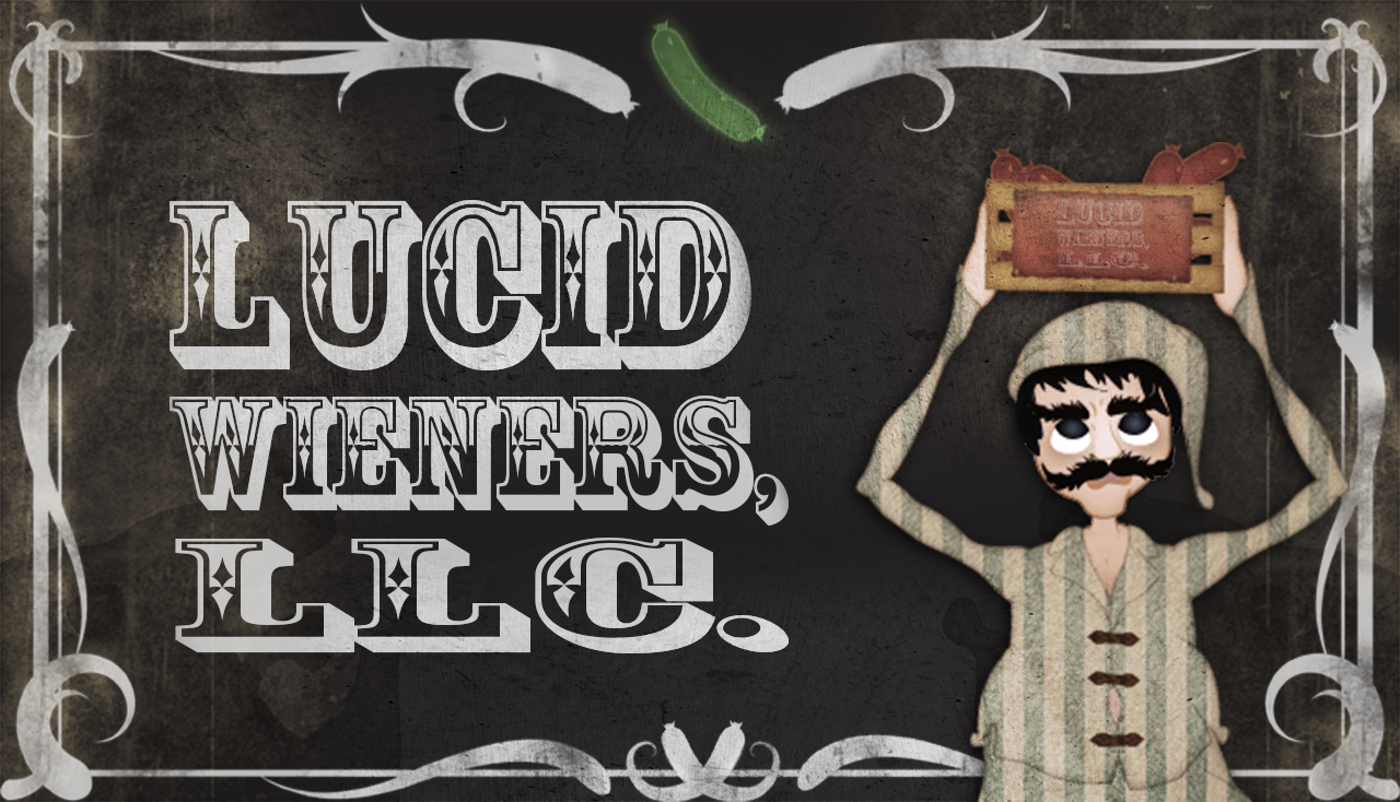 Lucid Wieners, LLC.