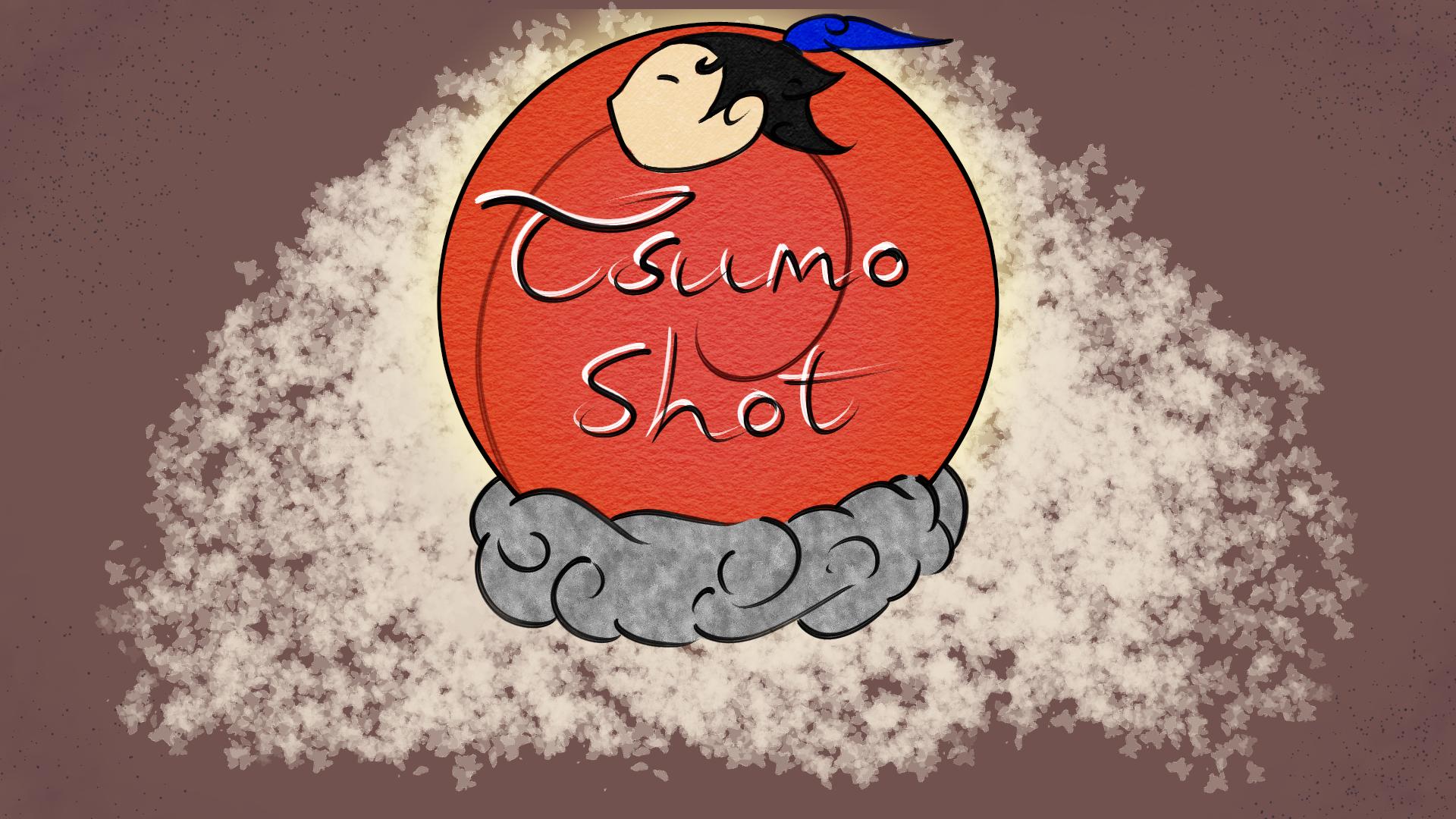 Tsumo Shot
