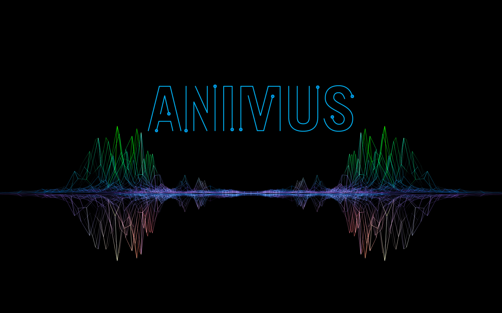 Animus Visualizer