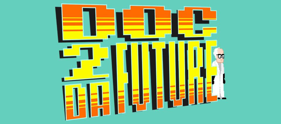 Doc 2 Da Future