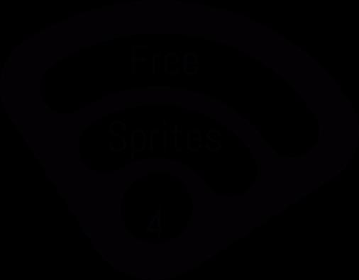 Free Use Sprites 4