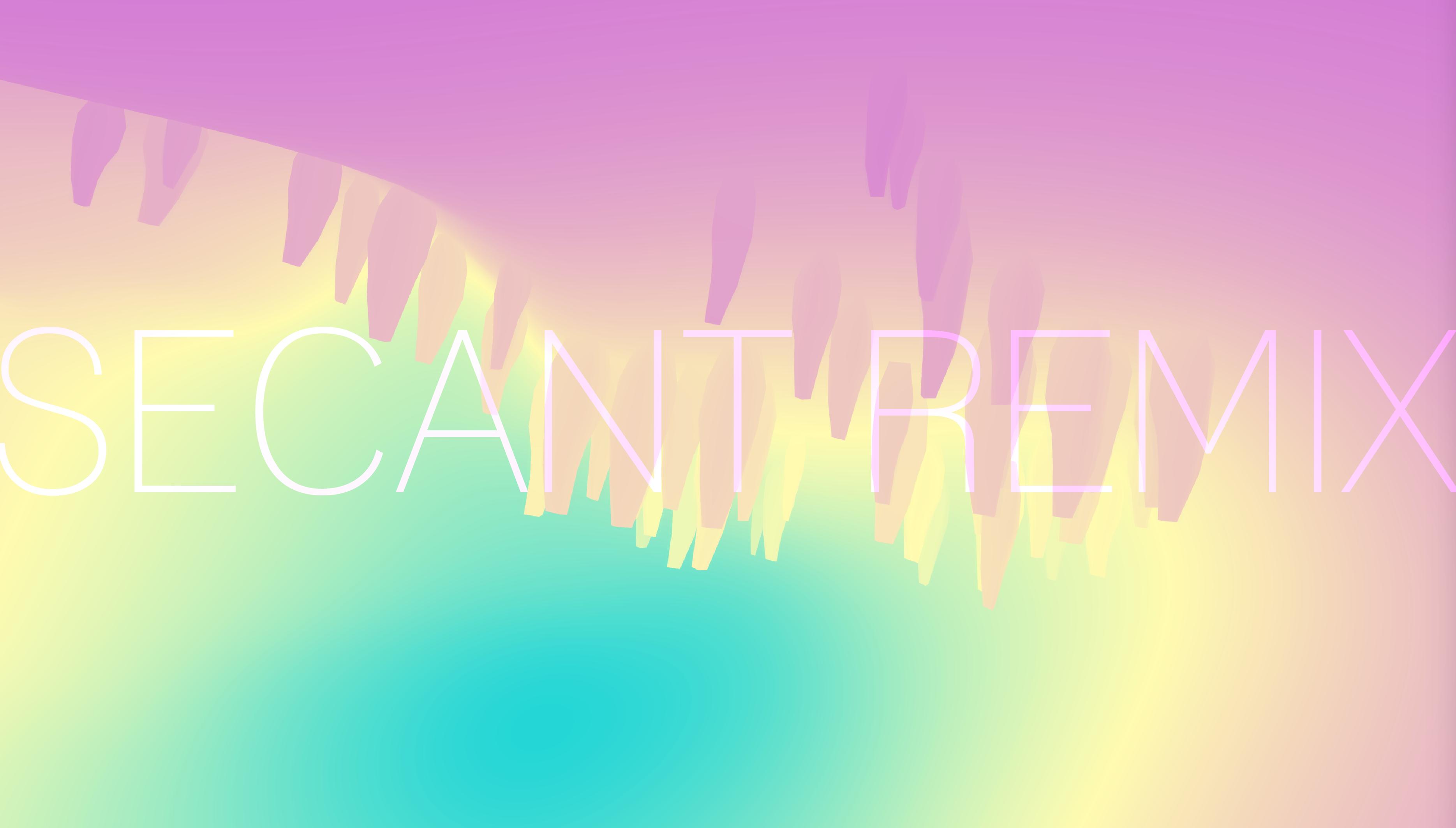Secant Remix