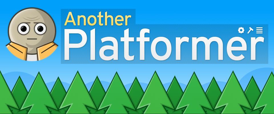 Another Platformer