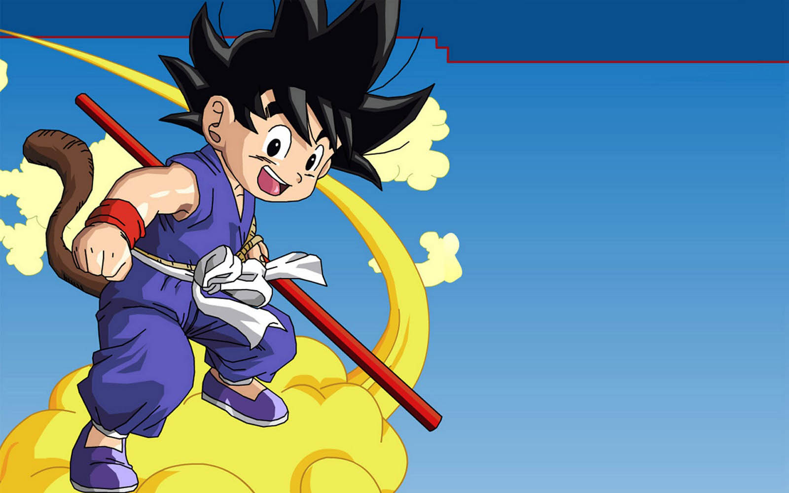 970 Koleksi Gambar Animasi Kartun Lucu Dan Keren HD Terbaru