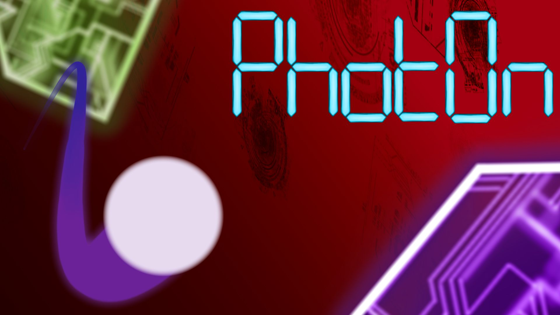 Phot0n