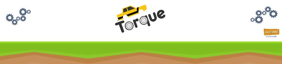Torque [Beta 0.7.1]  : Standard  Edition