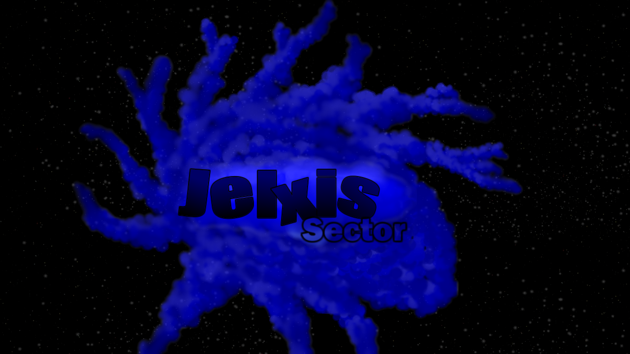 Jelxis Sector - 1.0