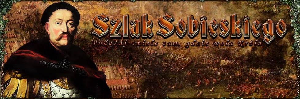 SzlakSobieskiego.pl MMORPG