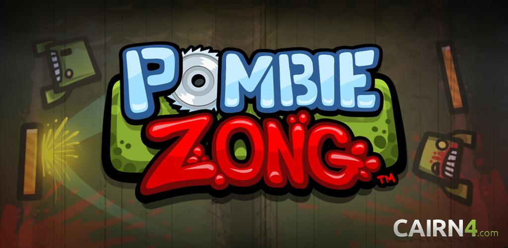 Pombie Zong