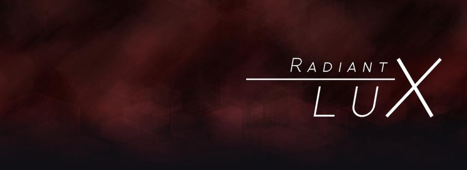 Radiant LUX