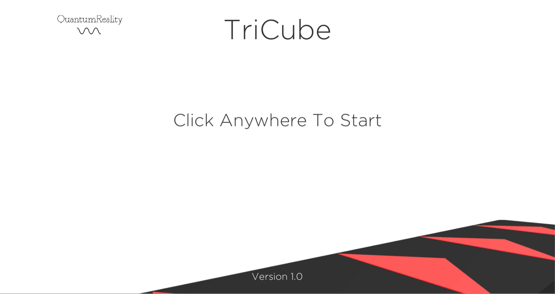 TriCube