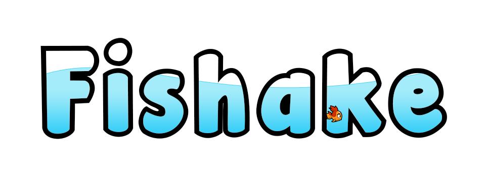 Fishake