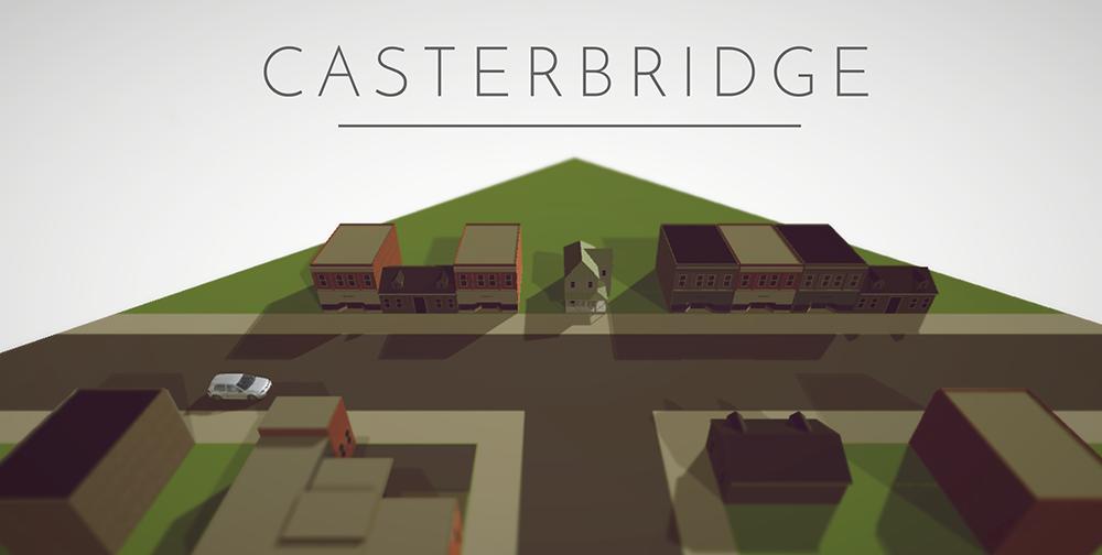 Casterbridge