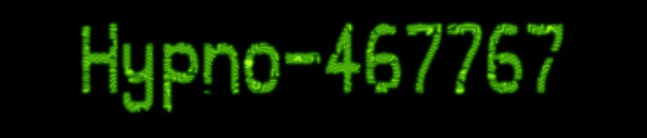 Hypno-467767