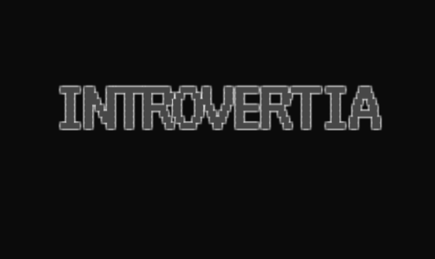 Introvertia