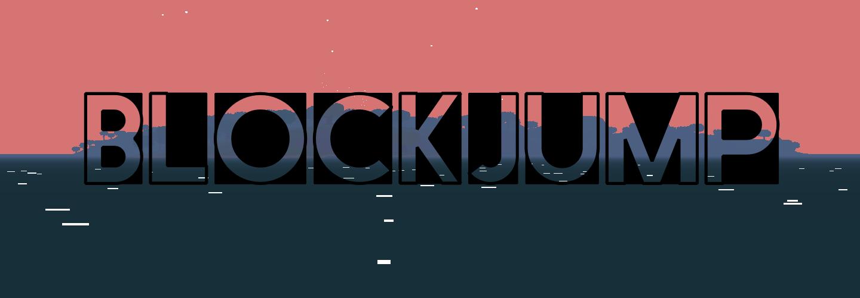 BlockJump