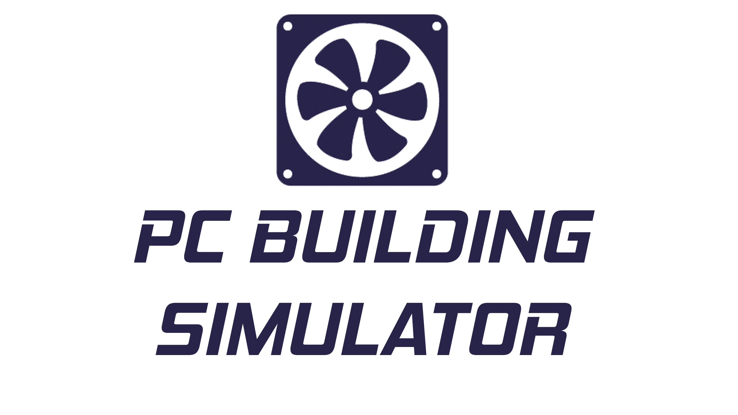 PC Building Simulator Demo by Claudiu Kiss, The Irregular
