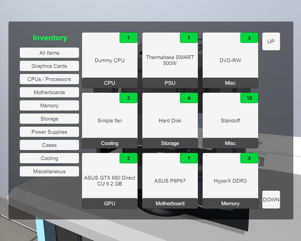 pc building simulator free download 1.0.3