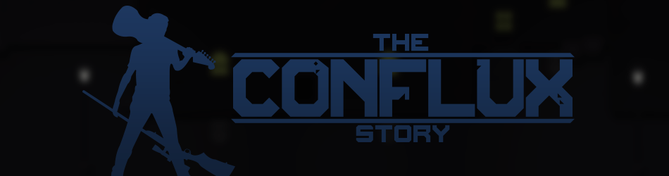 The Conflux Story