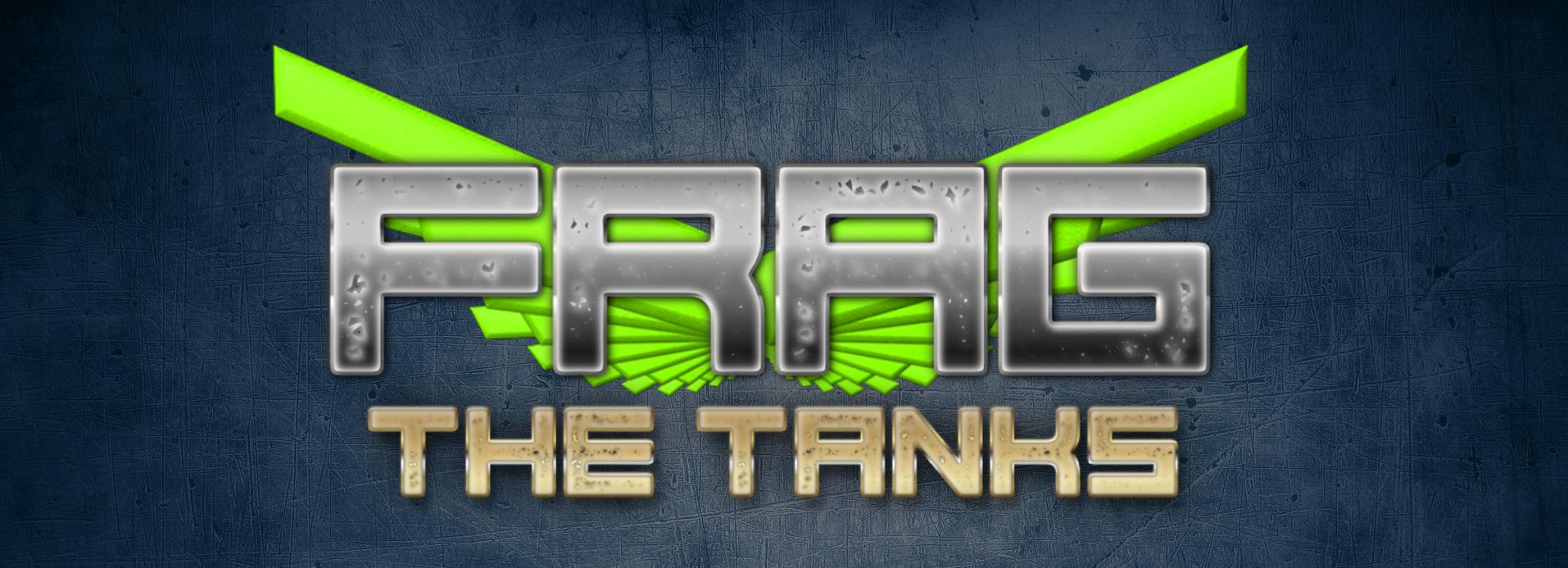 Frag The Tanks Mobile