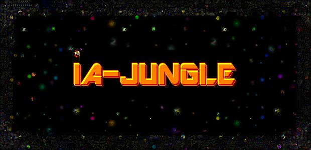 IA_JUNGLE
