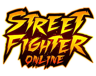 Street Fighter Online [Free] [Action] [Windows] [macOS]