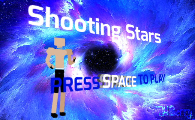 Shooting Stars Meme