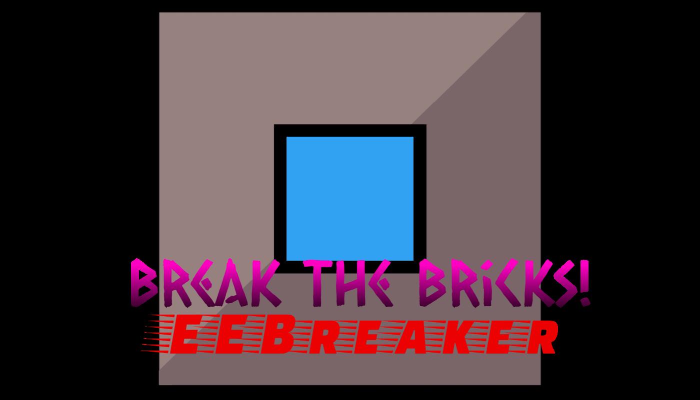 EEBreaker Beta