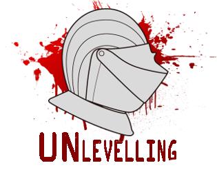 Unlevelling