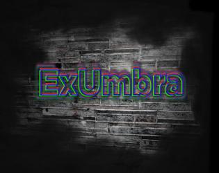Ex Umbra