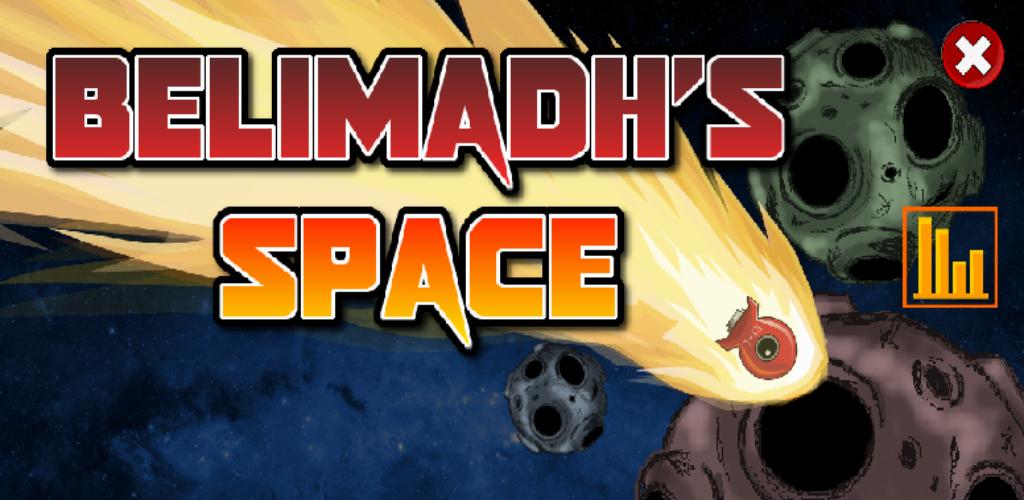 Belimadh's Space
