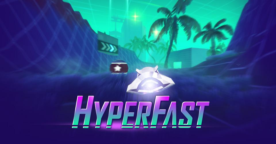 HyperFast