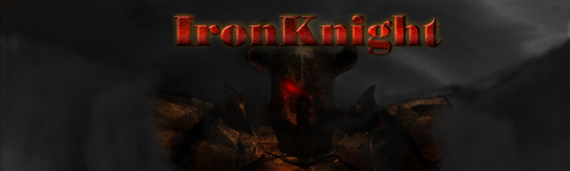 IronKnight