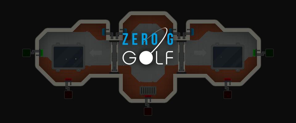 Zero G Golf