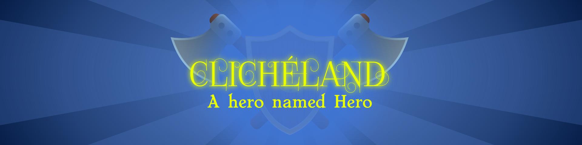 Clichéland (demo)