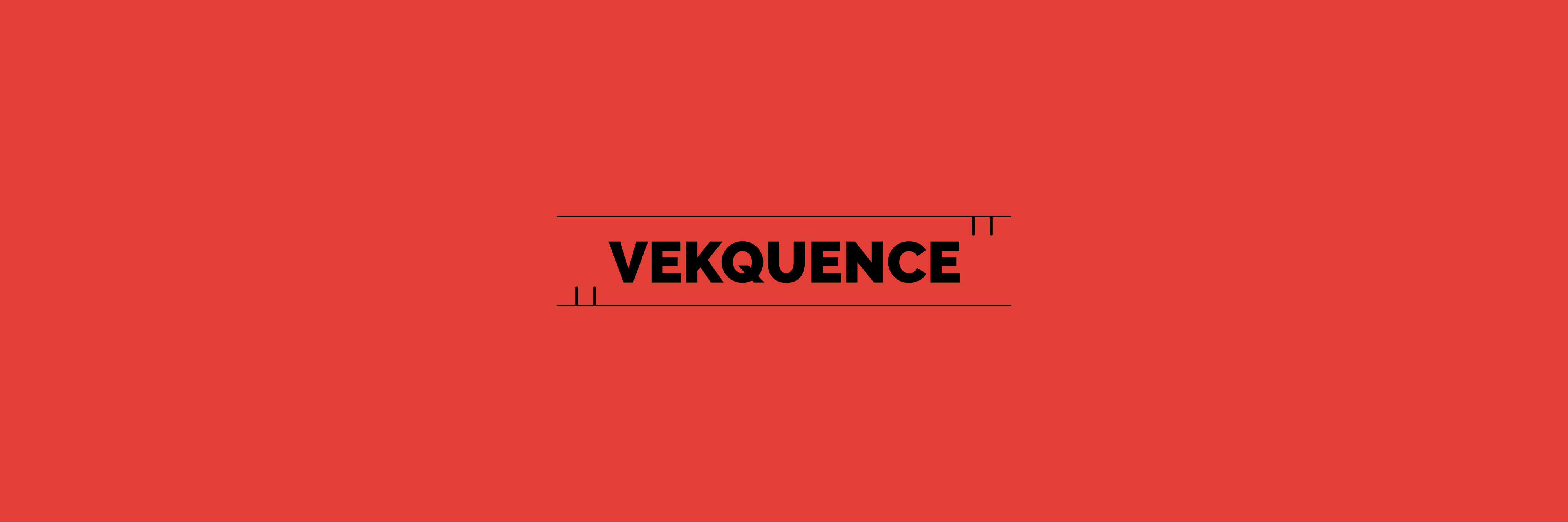 VEKQUENCE