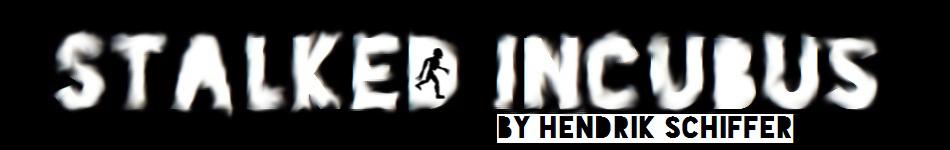 Stalked Incubus