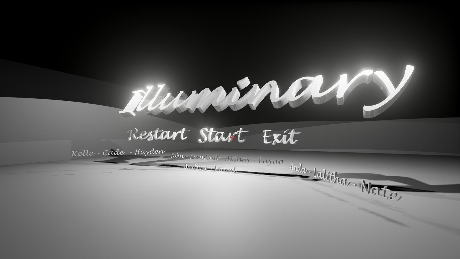 Illuminary