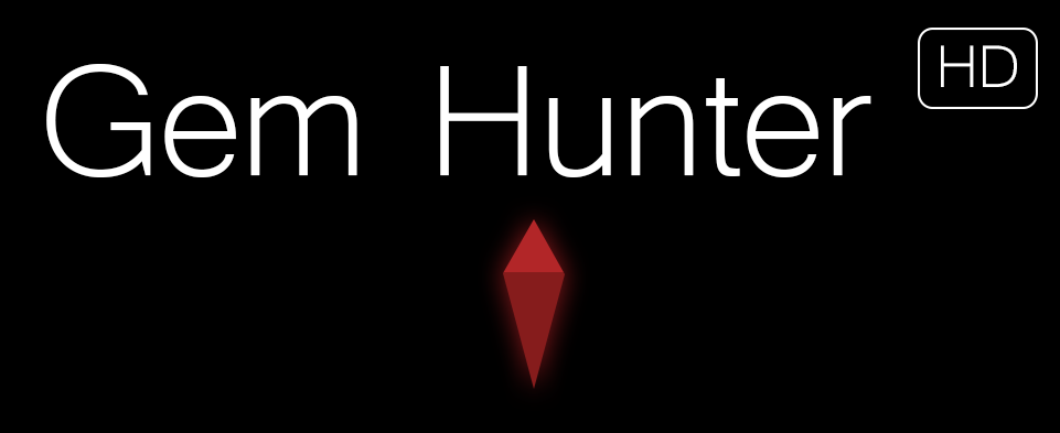 Gem Hunter HD