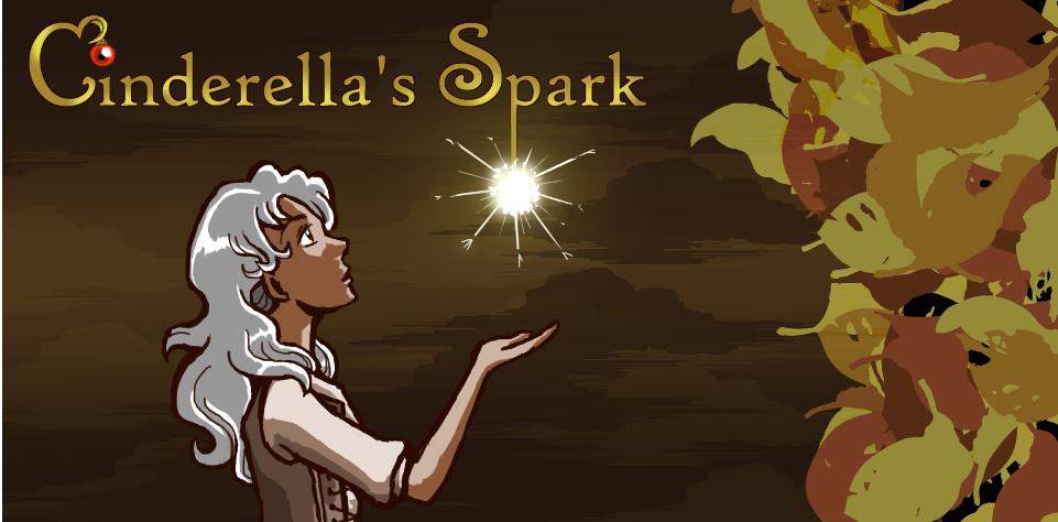 Cinderella's Spark