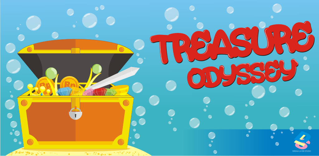 Treasure Odyssey