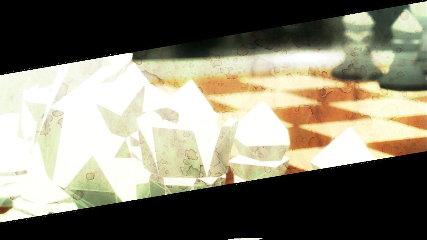 Aldnoah.Zero : Re-launch (Demo)