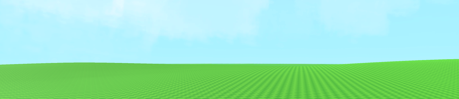 Mega Minigolf