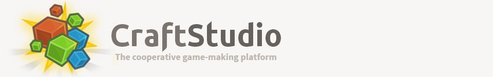 CraftStudio by Sparklin Labs